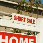 What is a Short Sale on a House?