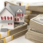 Additional Expenses When Buying a Home