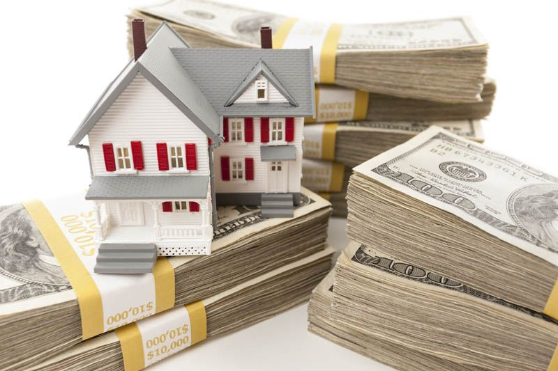 Additional Expenses in Real Estate