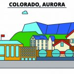 Aurora Real Estate Trends 2020