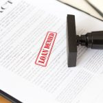 Denied Mortgage Loan After Pre-approval