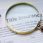 Do I Need Title Insurance in Colorado?