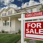 What is the Process of Buying a Foreclosed Home?