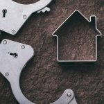 What is Mortgage Fraud?