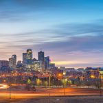 Denver Residents are Moving to the Suburbs