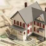 How to Sell Your Property to a Cash Buyer