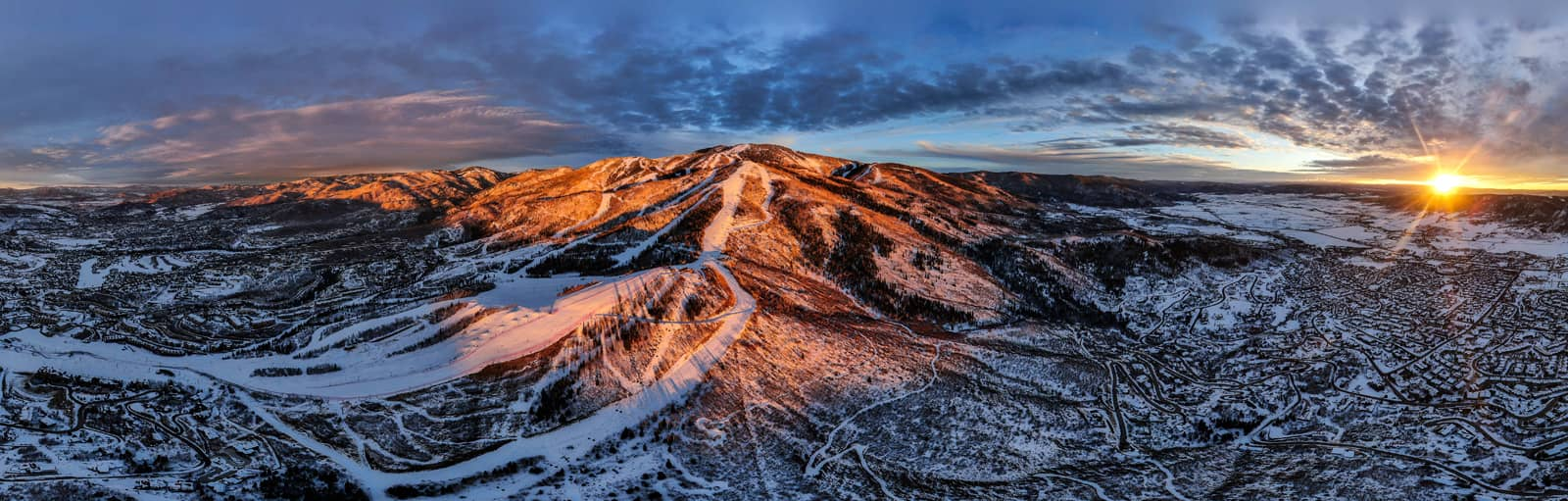 Homes for Sale in Steamboat Springs