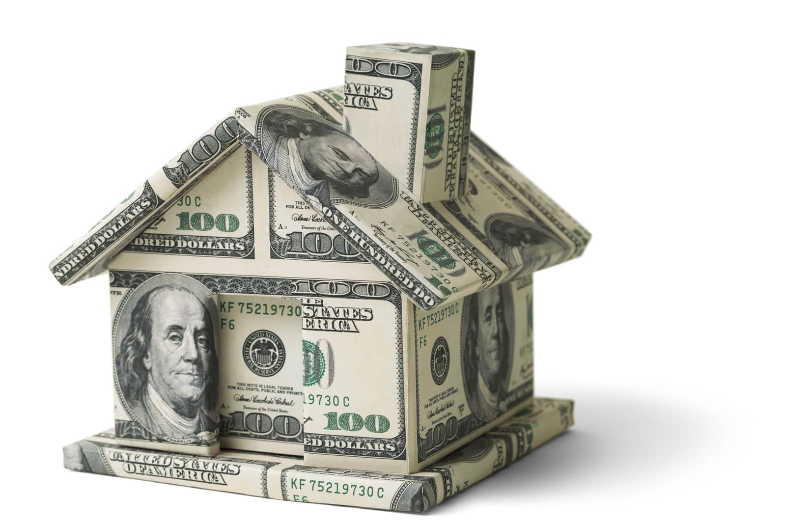 What is a Sellers Market in Real Estate?