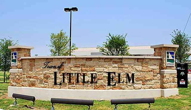 Little Elm