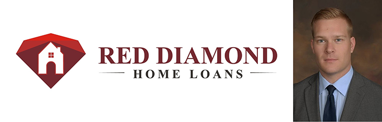 Red Diamond Home Loans - Chris Shoemaker