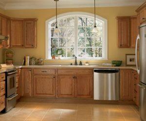 American-Classic-Kitchen-Design