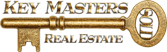 Key Masters Real Estate