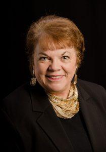 Lynne Whisler