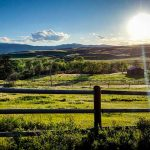 Buying Acreage Part One