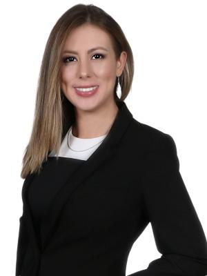 Paola Zorrilla