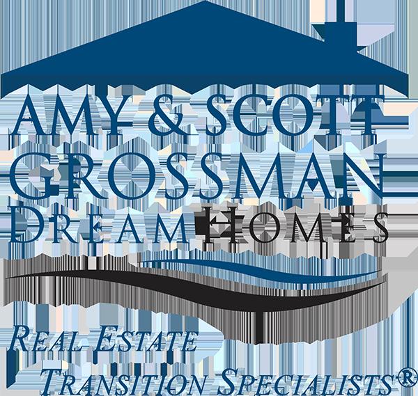 AmyAndScottGrossmanDreamHomes