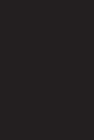 commercial realtor logo