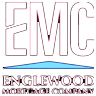 emc mortgage Financing Your Home