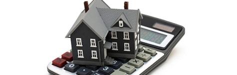 financing Relocate to Colorado