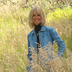 meet penny Relocate to Colorado