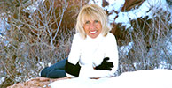meet penny3 Your Denver Real Estate Specialist