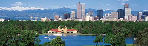 property alerts Relocate to Colorado