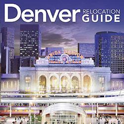 relocation2 Relocate to Colorado