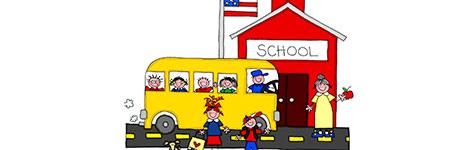 school1 Relocate to Colorado