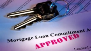 ContentImage_MortgageApplication