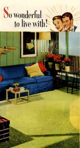 1952-chartreuse-carpet