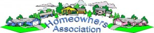 homeownersassociation