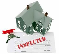 home-inspection3