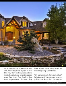 Top Agent Article Page 3 230x300 Top Agent Rebekah Brock