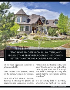 Top Agent Article_Page_5