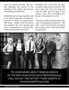 Top Agent Article_Page_6