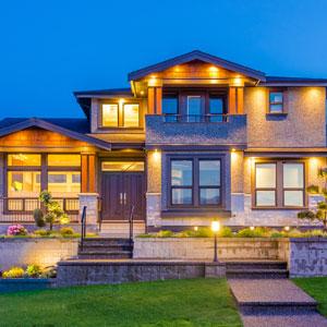 B 112 shutterstock 139225268 Your Denver Real Estate Specialist