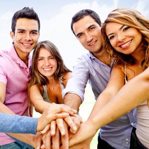 B 220 shutterstock 95929939 Your Denver Real Estate Specialist
