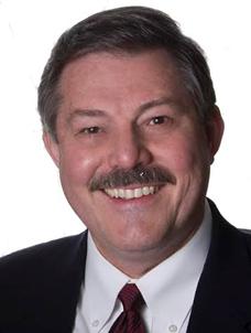 Bill Edwards - Lender