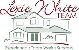 Lexie White Team