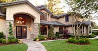 homepage box 8 Your Denver Real Estate Specialist